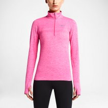 http://store.nike.com/se/en_gb/pd/dri-fit-knit-running-top/pid-10199387/pgid-10957038