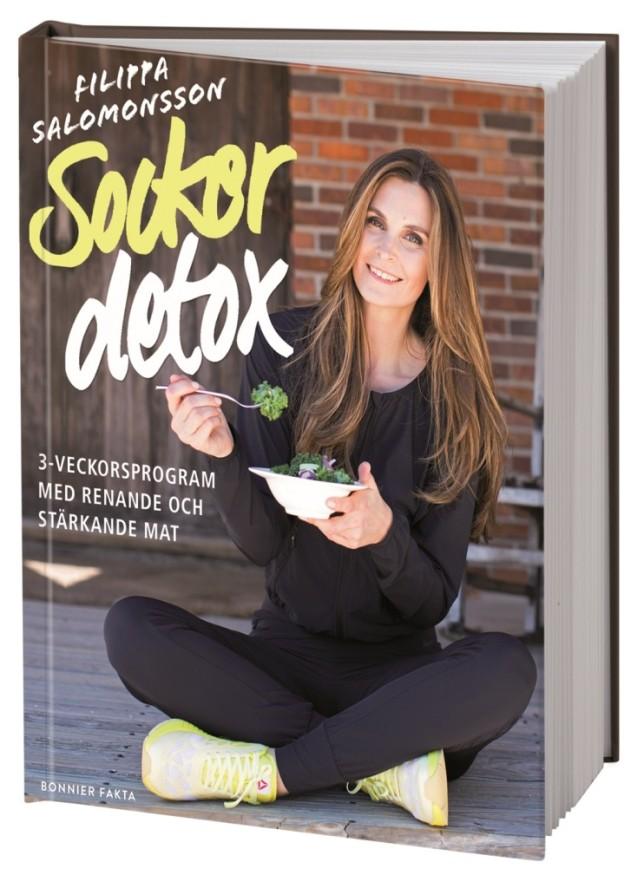 sockerdetox