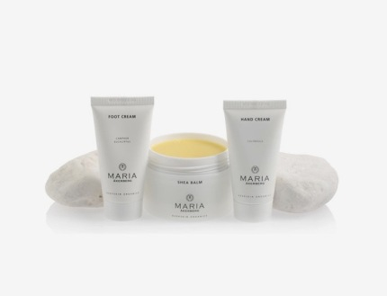 http://skincity.se/sv/product/5529/maria-akerberg-winter-care