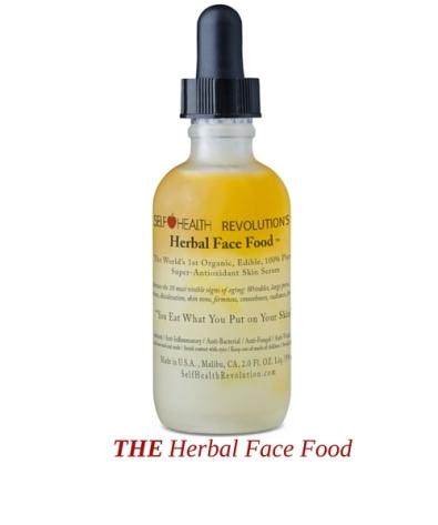 herbalfacefood