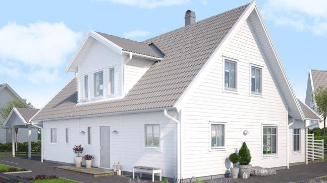 Vårholma_front_1200x675