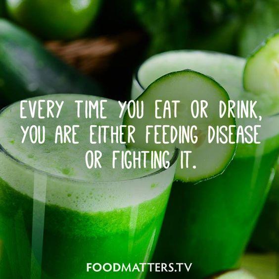 foodmatters3